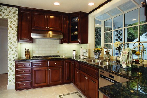 Custom Cabinets Whittier California Kitchen Bath Remodeling Bookcases Mantels Entertainment Centers
